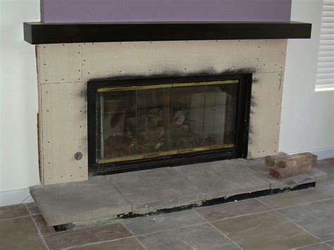 fireplace project 9 flickr photo