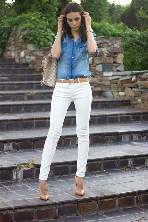 jeans para mujer newhairstylesformen2014 com las 25 mejores ideas sobre ropa de trabajo para mujer en