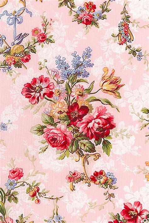vintage flowers iphone 6 plus wallpaper background iphone 6 plus flower wallpaper tumblr