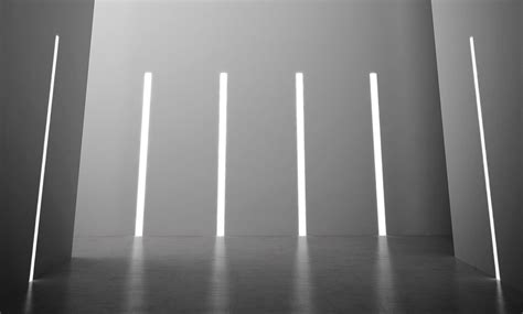 Architectural Lighting Profili   Cirillo Lighting and Ceramics