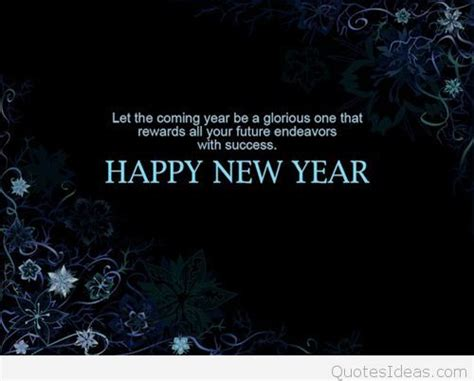 happy new year quotes top humor happy new year comics messages quotes images