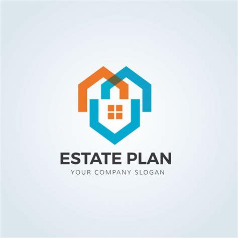 Design Logo At Home by Real Estate Logo Home Care Logo Property House Logo Home