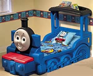 Toddler Boy Beds For Sale Potting Table Potty Boys Toddler