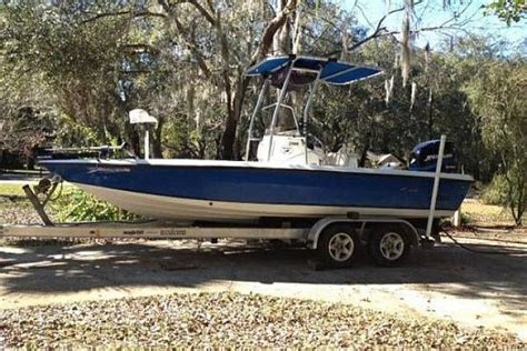 mako new and used boats for sale in georgia - Used Mako Boats For Sale In Georgia