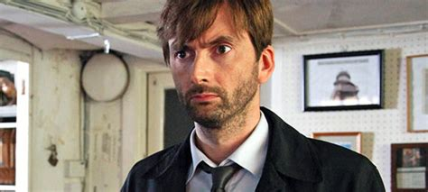 david tennant gracepoint fox confirms fall slot for gracepoint u s remake of
