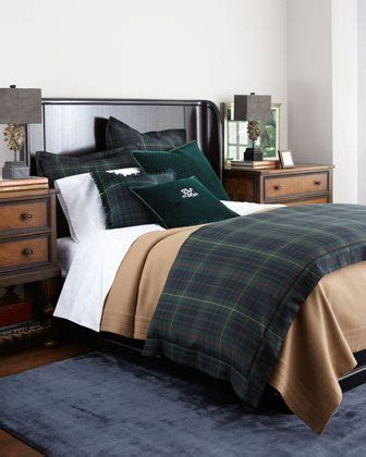 duke comforter duke bedding by ralph lauren at horchow bedding