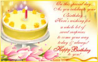 best pics store top 10 birthday wishes wallpapers
