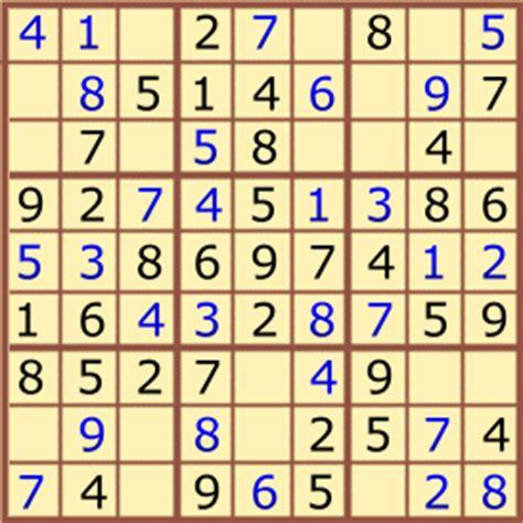 sudoku full version game free download fakta unik dan lucu kumpulan fakta unik info unik