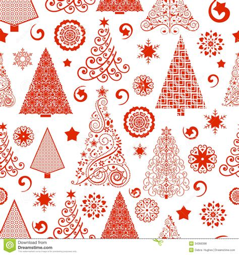 christmas designs home design breathtaking christmas designes christmas