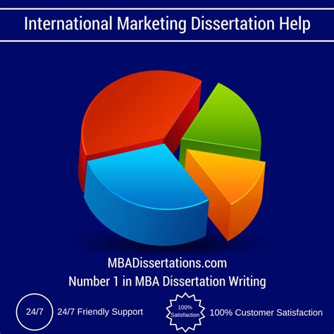 International Marketing In Mba by Professional Dissertation Abstract Writer Site For Mba