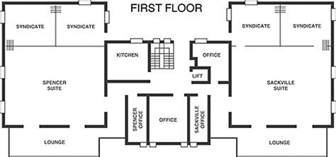venue floor plan conference venue floor plans the retreat at wisemansthe