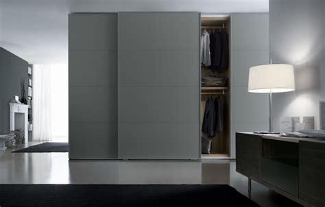 One Wardrobe poliform one wardrobe contemporary closet other