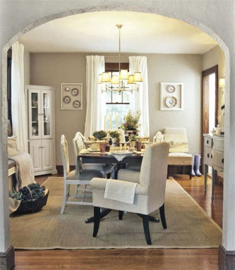 dining room makeover pictures 12 amazing dining room remodels before and after page