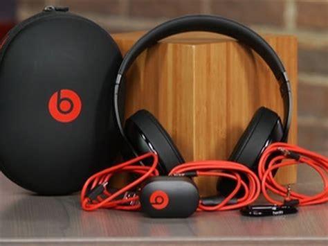 beats studio wireless a pricey bluetooth headphone with beats studio wireless a pricey bluetooth headphone with