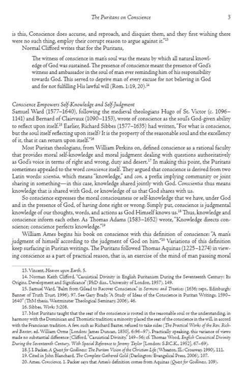 Puritan Religion Essay by Buy Research Papers Cheap Puritans Way Of Essaywinrvic X Fc2