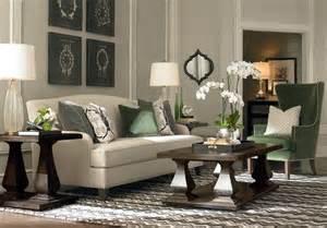 bassett home furnishings banbury sofa by bassett furniture contemporary living
