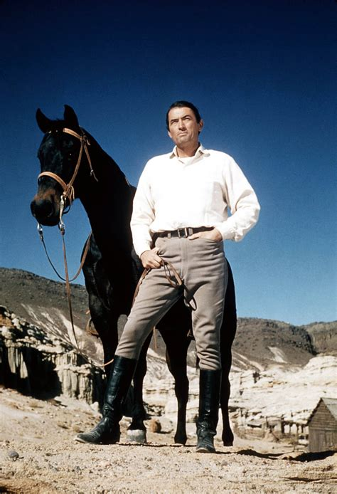 film cowboy wikipedia gregory peck muses cinematic men the red list