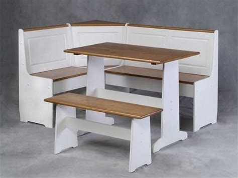 L Shaped Kitchen Tables Small Kitchen Tables With Bench Outofhome Ideas L Shaped Table K C R