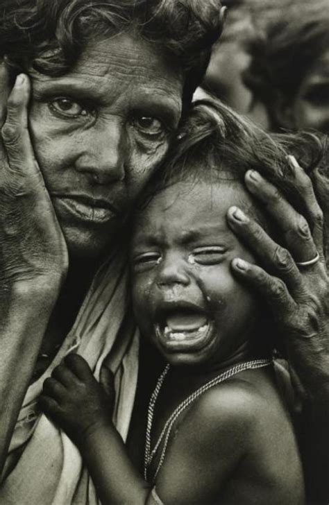 photographing the fallen a war photographer on the don mccullin taking the world s best