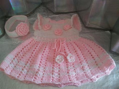 Pin Chalecos Tejidos Para Bebes Ninos Palillo Crochet   pin chalecos tejidos para bebes ninos palillo crochet