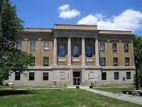 Harrison County Court Records Harrison County Indiana Genealogy Courthouse Clerks Register Of Deeds Probate