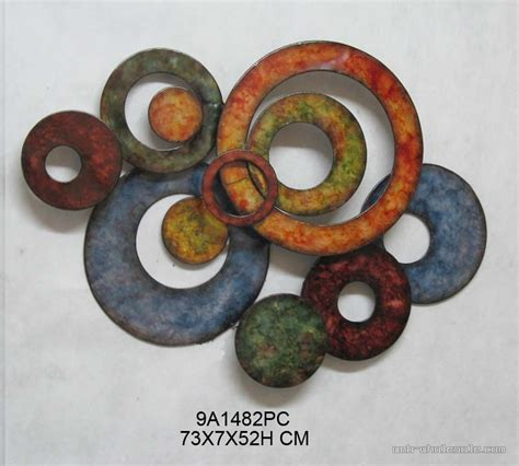 wholesale wall decor decorative wall wall decor at discount prices metal