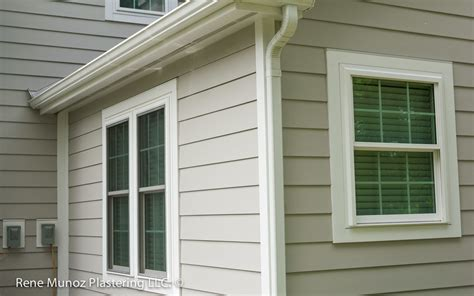 stucco vs hardie siding 100 stucco vs hardie siding the importance of