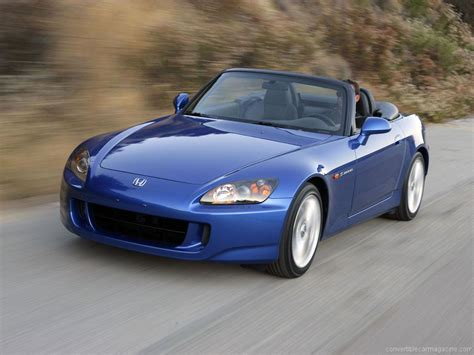 honda cars 2000 honda s2000 roadster buying guide