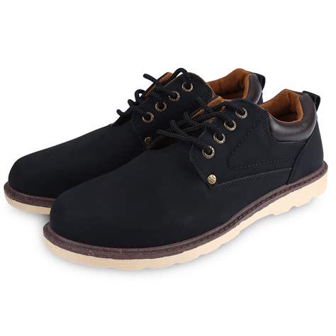 oxford bucks shoes mens dress shoes oxfords classic bucks derby suede lace up