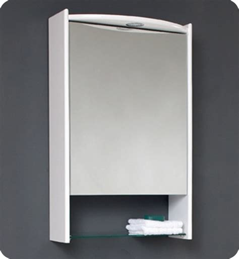bathroom medicine cabinets and mirrors bathroom medicine cabinets