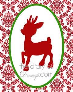 free christmas printables 15 free downloads