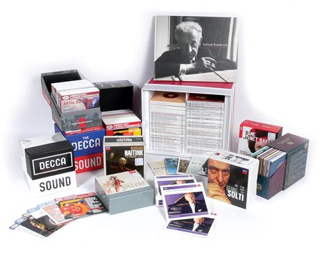 Takeaway Website In A Box Sets You Up With Everything You Need To Start An Shop by Why Now Is The Best Time To Be Buying Classical Cds