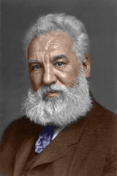 alexander graham bell biography in french 92 best images about people that have inspired and made a