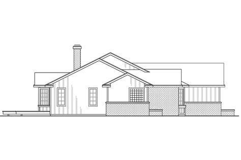 design house eastport ranch house plans eastport 10 548 associated designs