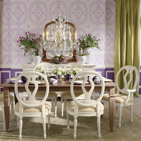 Ethan Allen Dining Rooms Best 25 Ethan Allen Dining Ideas On Pinterest Living