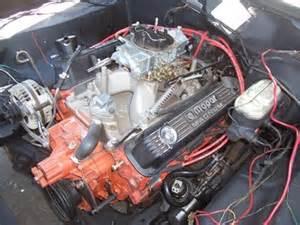 318 dodge engine gasket set 318 wiring diagram free