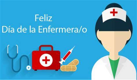 imagenes feliz dia del enfermero 21 de noviembre d 237 a de la enfermera en argentina