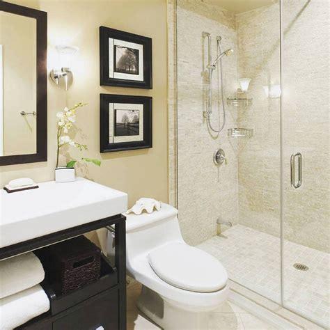 desain kamar mandi sempit minimalis 29 model kamar mandi sederhana minimalis terbaru 2018