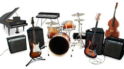 imagenes de instrumentos musicales image gallery instrumentos musicales