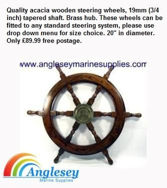 power boat hydraulic steering systems boat steering hydraulic boat steering boat steering cables