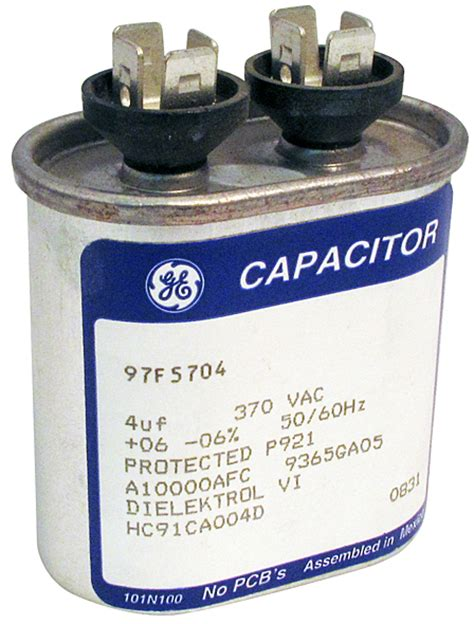 capacitors pcbs aerovox motor start capacitor electronic components