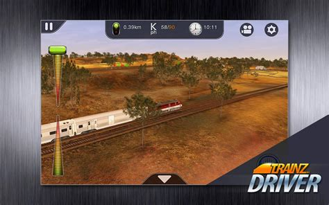 trainz driver full version apk trainz driver android apps on google play