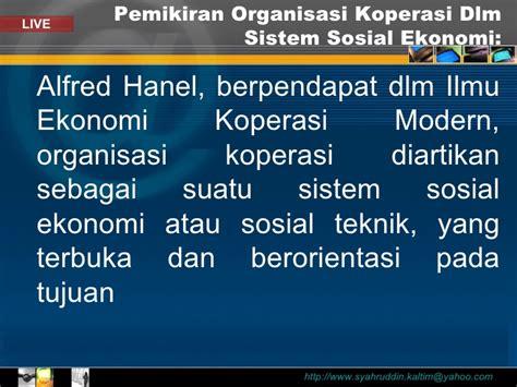Organisasi Dan Kepemimpinan Modern Graha Ilmu 1 5 fungsi manajemen umum