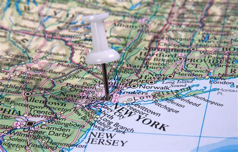 Detox From Suboxzone In New York State by Success New York Medicaid To Reimburse Otps For