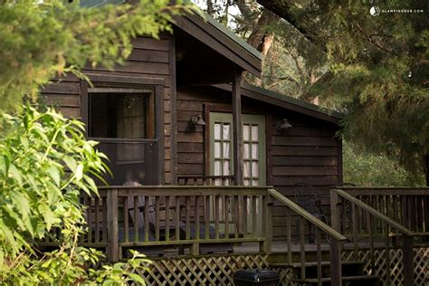 Cabins For Rent Near Houston by Couples Cabin Near Houston