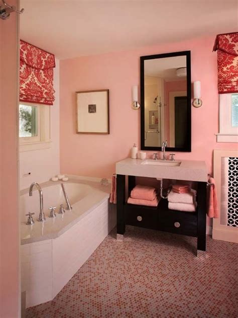 Teenage Girls Bathroom Ideas by 25 Best Ideas About Teenage Bathrooms On Pinterest