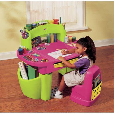 art desk for 6 year old top 16 best gifts for 3 year old girls