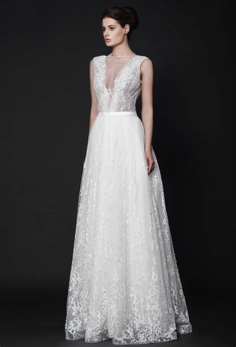 Wedding Dresses Minneapolis by Custom Wedding Dresses Minneapolis