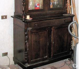 credenza della nonna antica credenza della nonna legno casa posot class
