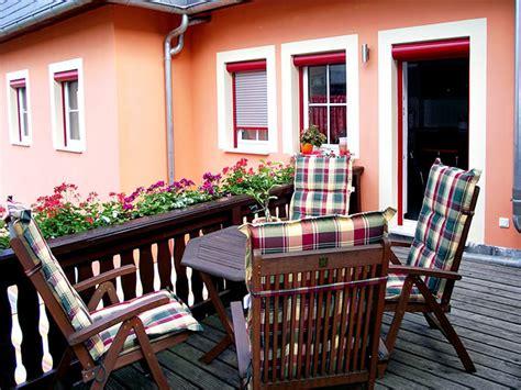 Haus Der Küche Dresden by Ferienwohnung Und Eiscafe In Bad Schandau In Der